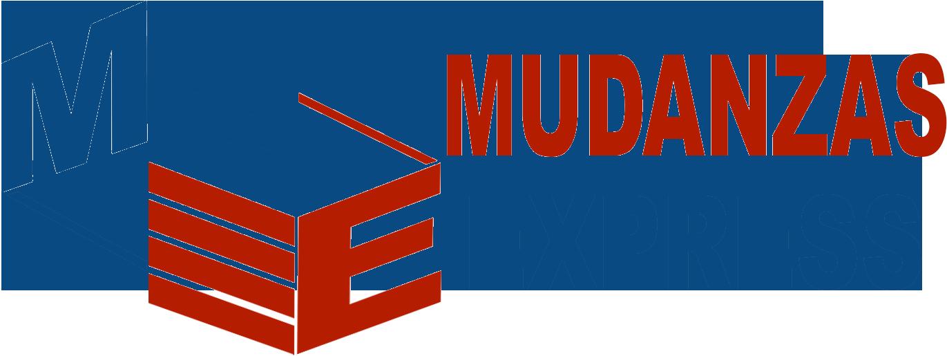 MUDANZAS SEVILLA – MUDANZAEXPRESS